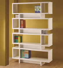 Bookshelf Designs Wooden Book Rack Designs 77 Stylish Design For Wooden Bookshelf