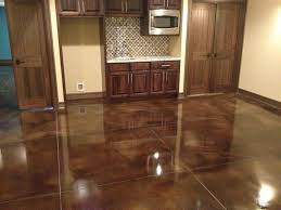 epoxy basement floor paint reviews jeffsbakery basement u0026 mattress