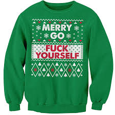 merry go yourself jumper rock n metal collectables