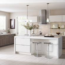 what are the different styles of kitchen cabinets cabinetry 101 types of cabinets masterbrand