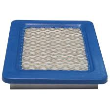 air filter for popular briggs u0026 stratton and honda engines 7