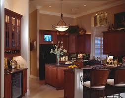 home lighting design 101 155 best lighting information images on pinterest residential