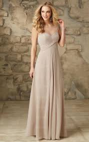 forever yours bridesmaid dresses forever yours latte bridesmaid dress bnncg0016 bridesmaid uk