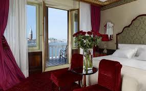 chambre a coucher avec lit rond chambre a coucher avec lit rond finest chambre avec lit rond grand