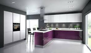 cuisine aménagé pas cher cuisine avec electromenager cuisine avec electromenager cuisine