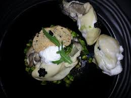 diapason cuisine le diapason avignon provence picture of le diapason avignon