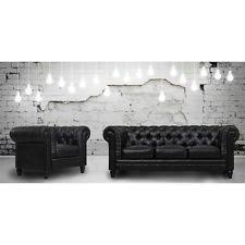Ebay Leather Sofas by Leather Sofas Ebay