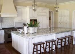 Custom Kitchens By Design Custom Kitchen U0026 Bathroom Cabinets Company In Phoenix Az