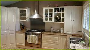 kitchen cabinet maker sydney cabinet maker sydney cbd kitchen cabinets design ideas