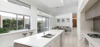 display homes interior custom home builder adelaide luxury home builder