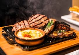 cuisine argentine mingo argentine steakhouse city of restaurant