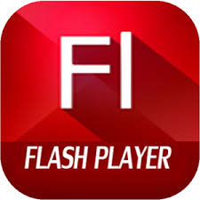 swf player for android flash player for android flv and swf android apps on play