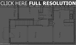 one story tiny house 1000 square feet house plans ideal spaces sq ft floor brilliant