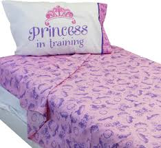 Disney Princess Twin Comforter Disney Sofia The First Twin Sheets Princess Scrolls Bedding