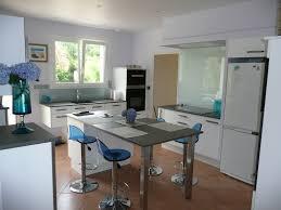 table de cuisine avec rangement table cuisine avec rangement table de cuisine avec