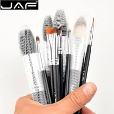 online buy wholesale squirrel hair makeup brushes from china