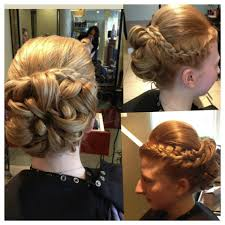 hairstyles by the river salon pavlova salon best hair salon in st james wading river ny