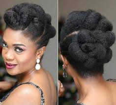 latest hair styles in nigeria pictures latest hairstyles in nigeria black hairstle picture