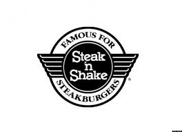 bureau steunk steak n shake jacksonville area convention visitors bureau