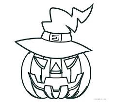 coloring pages printable for free printable free coloring pages pumpkin color pages printable cute