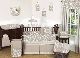 articles with monkey crib bedding tag impressive jungle