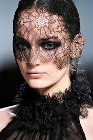 682 best mascarade woman femmes masquées images on pinterest