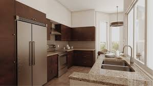 pictures of kitchen cabinet door styles 7 primary kitchen cabinet door styles to nm poulin