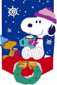 2241 best snoopy images on pinterest peanuts snoopy charlie