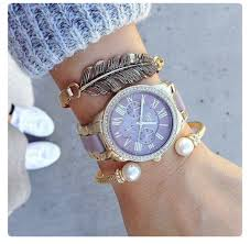 bracelet gold jewelry watches images Jewels micheal kors watch gold women watches gold jewelry jpg