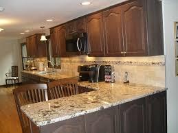 Kitchen Cabinet Door Panels by 3 Classic Kitchen Cabinet Door Styles