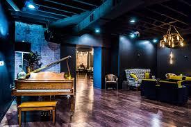 Bridgewater Interiors Detroit 22 Black Owned Businesses In Detroit Shoppe Black
