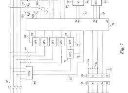 basic home wiring for dummies utechpark
