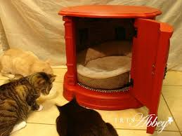 How To Make A Comfortable Bed How To Make A Comfortable Pet Bed More Tips Iris Abbey