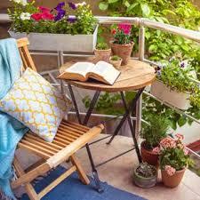garten balkon balkon und garten alles rund um pflanzen und gartenmöbel