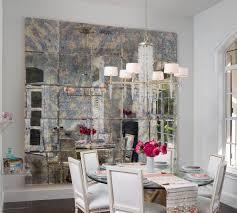 decor mirror tiles for wall beveled mirror tiles hobby lobby subway mirror tile beveled mirror tiles cuttable mirror