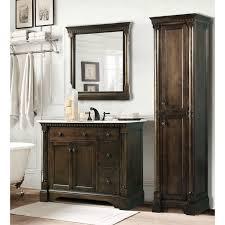 36 bathroom cabinet legion furniture wlf6036 36 36 in single bathroom vanity with