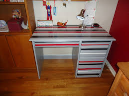 Fun Desks Boys U0027 Desk How To U0027s Organizing Made Fun Boys U0027 Desk How To U0027s