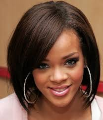 gatsby short hairstyle great gatsby long hairstyles hairstyle for women man