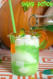 halloween drinks 25 best halloween images on pinterest halloween snacks 3