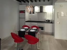 apartment bosseria old town palma de mallorca spain booking com