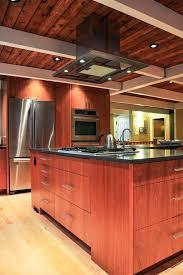 offrir un cours de cuisine offrir un cours de cuisine affordable nos chefs ptissiers ont tous