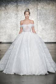 dress wedding wedding dresses style me pretty