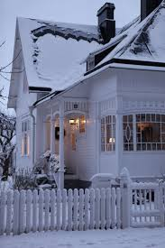 Twilight House Exterior Lovely Twilight House With Images About House Design On