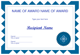 certificate clipart free download clip art free clip art on