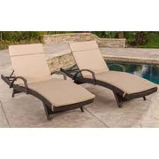 Aluminum Chaise Lounge Best Selling Home Chaise Lounge Chairs Sears