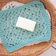1481 best free knitting patterns images on free