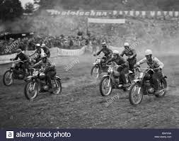 motocross racing bikes world championship in dirt bike race up to 250ccm in holice