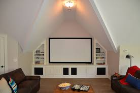 how to remodel a room raleigh attic and bonus room addition and remodel