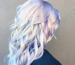 gold hair gold hair beauty