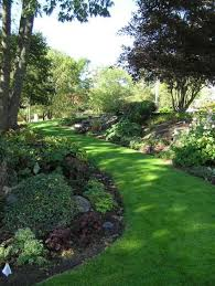Country Backyard Landscaping Ideas by 39 Best Country Landscaping Ideas Images On Pinterest Gardens
